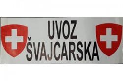 1519407071_poatumobisvajcrk_logo