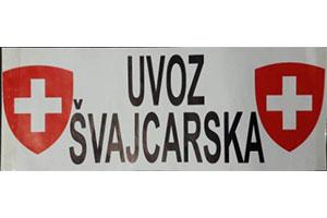 Polovni Automobili Iz švajcarske Prodaja