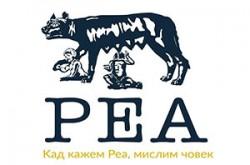 1519408136_dstarereaamartzp_logo