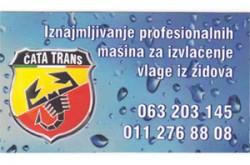 1519489233_izljvanjmasnsusvl_logo