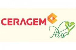 1519569124_termcerageplusnb_logo