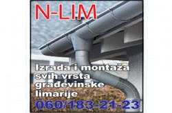 1519667839_glimarijanlimsa_logo