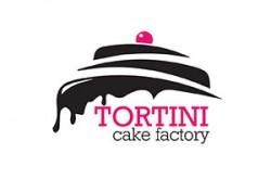1519668684_tkolctotinibgd_logo