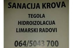 1519930075_sancijkrovstansl_logo