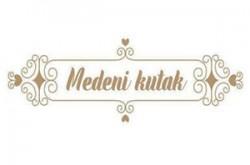 1519930673_medecimekutakb_logo