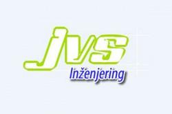 1520013511_jvssinzringnos_logo