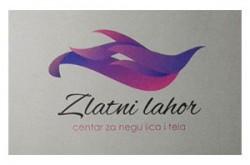 1520178742_snegulitelazllahor_logo