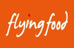 1520532631_keringflyfoodb_logo
