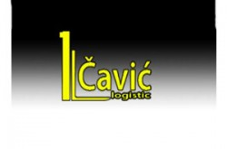 1520533651_izntelegedlrclog_logo
