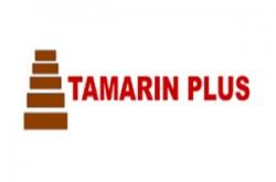 1520790295_stradicatamarplus_logo