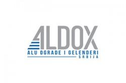 1520791369_alnskeogrialdoxk_logo