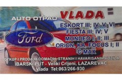 1520955811_aoadfordvladala_logo