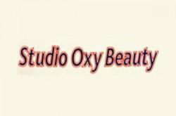 1521136138_stoxxybeautybegr_logo