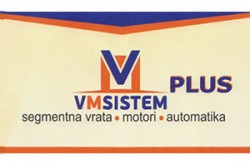 1521225521_garaznvratvmsispl_logo