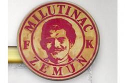 1521296687_rmilutiinaczemu_logo