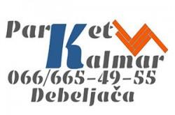 1521485147_petpistaadebljca_logo