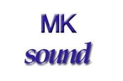 1521566887_ozvcenjmksondzb_logo