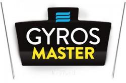 1521743677_brhrrngyrmastns_logo