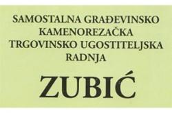 1521898499_mermgrazubicbg_logo