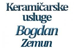 1522255300_kmicusbogdanzm_logo