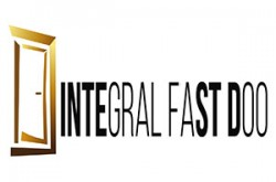 1522343337_sobvrintralfb_logo