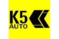 1522435144_aplackpetbrad_logo