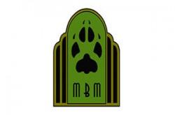 1522436180_obdnzljubicmbm_logo