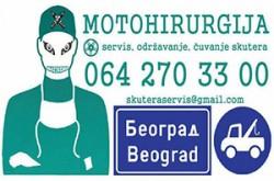 1522513840_motohirgijapajb_logo