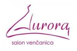 1522514591_iznprodvencaurorb_logo