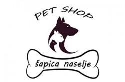 1522515833_pssapicanaselns_logo