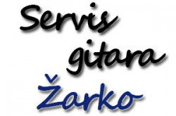 1522603010_sevgitarazarkob_logo