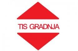 1522603468_grradovitisgrdnjb_logo