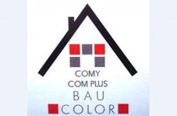1522691243_moltermizfasdzor_logo