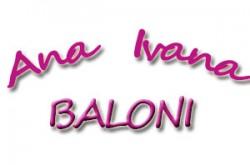 1522949917_ballnianaivanakr_logo