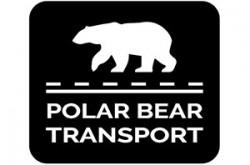 1522950629_polarbeartranspb_logo