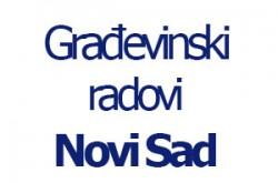 1523012190_grraddoviinosad_logo