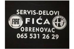 1523274421_sevisdeficaobrnc_logo