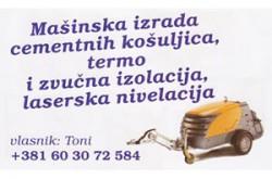 1523467850_masizcementkolj_logo