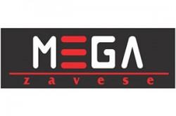 1523596618_mgzavveseobrc_logo