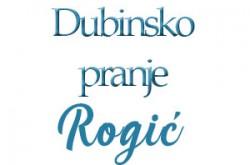 1523639357_dpranjjeerogicrm_logo