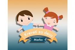 1523639936_kreveizadecumark_logo