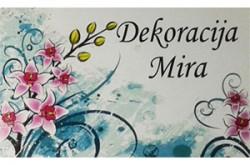 1523725660_dekkorcijmirabgr_logo