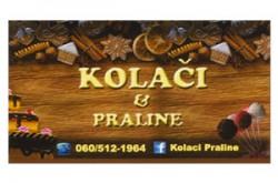 1523898293_kolacciipralinevob_logo
