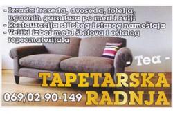 1523898901_tappradnjateazbg_logo
