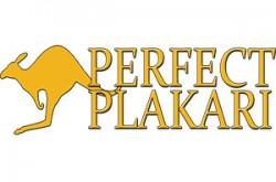1523899651_perfctkliznpkaribg_logo