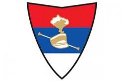 1524157431_mazretnjelavcpan_logo