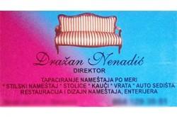 1524504557_drazzntapatljbatn_logo