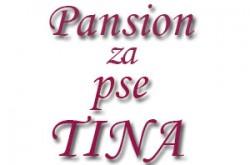 1524765648_pasinpstiinazrenjn_logo