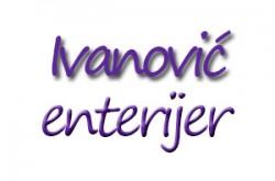 1525008608_napomeriiventeri_logo