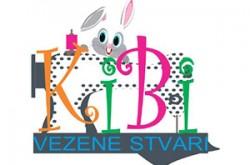 1525103733_vezstvarikibibg_logo